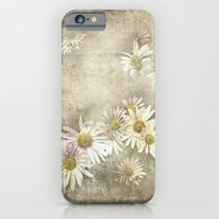 iPhone & iPod Case featuring remembering by inourgardentoo