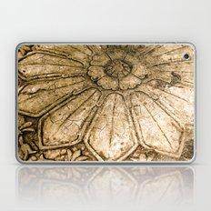 Stoned Garden Relic Laptop & iPad Skin