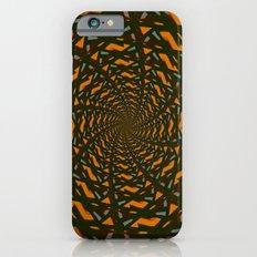 Nectar Nebula Slim Case iPhone 6s