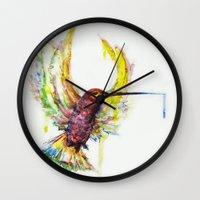 #Colisbry Wall Clock
