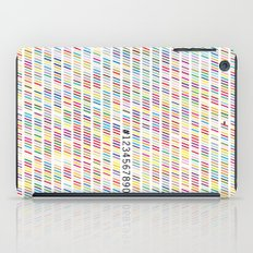 ## iPad Case