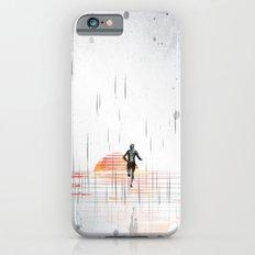 Just Run Slim Case iPhone 6s