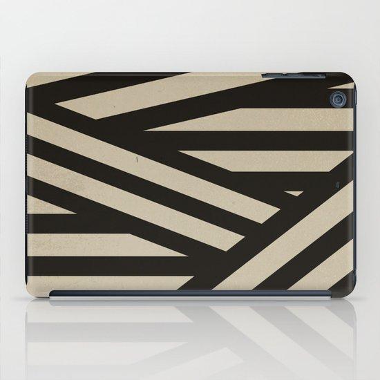 Bandage iPad Case