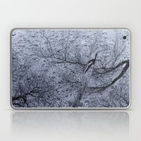 Urban Abstract 109 Laptop & iPad Skin