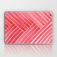 #92. SHERELLE (DOO) Laptop & iPad Skin