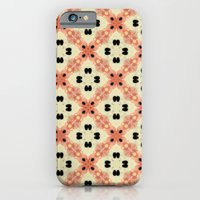 iPhone & iPod Case featuring Watermelon is my homeboy by Sasa