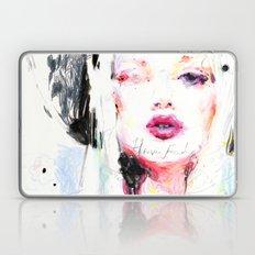 Heavenfaced Laptop & iPad Skin
