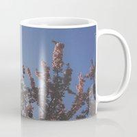 Ever Growing Mug