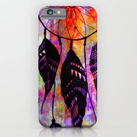 Marleigh's Dream iPhone 6 Slim Case