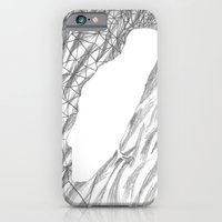 What A Hoot iPhone 6 Slim Case