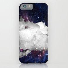 flower fantasy  Slim Case iPhone 6s