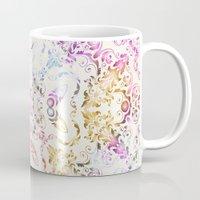 A New Colorful Dream Mug