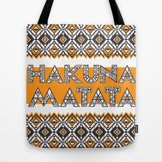 SAWASAWA 3 Tote Bag