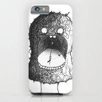 Monster Love iPhone 6 Slim Case