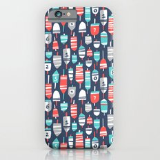 Oh Buoy! iPhone 6 Slim Case