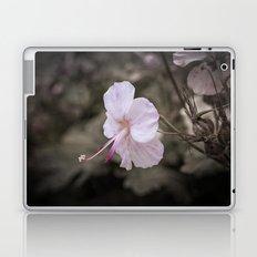 Delicate Reach Laptop & iPad Skin