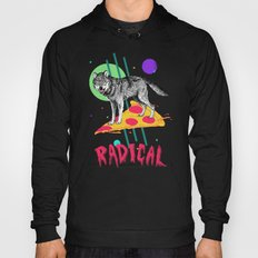So Radical Hoody