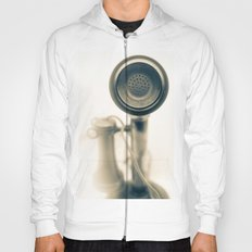 Can you hear me.....now? Hoody