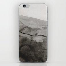 Ink Layers iPhone & iPod Skin