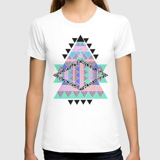 CANDIE CANDIE T-shirt