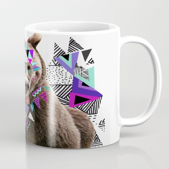 ▲HONAW▲ Mug
