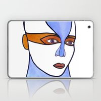 Venusta (previous Age) Laptop & iPad Skin