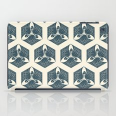 LUCK iPad Case