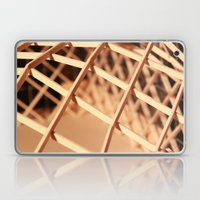 Lattice Laptop & iPad Skin