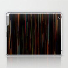 Overture Laptop & iPad Skin