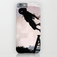 Ezio Kid iPhone 6 Slim Case
