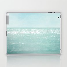 Majestic Sea Laptop & iPad Skin
