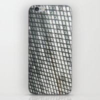 Cha-ching Bling iPhone & iPod Skin
