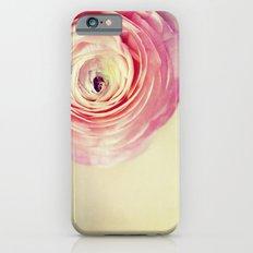 Joyful iPhone 6s Slim Case