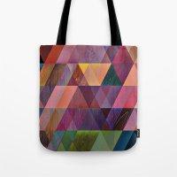 wwwd&pylp Tote Bag