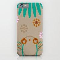 Bugi iPhone 6 Slim Case