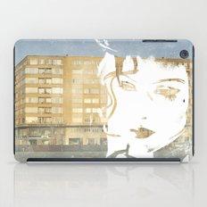 URB'ART iPad Case
