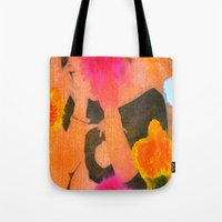Mood #692 Tote Bag