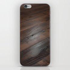 Headlong iPhone & iPod Skin