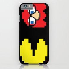 Disguise iPhone 6 Slim Case