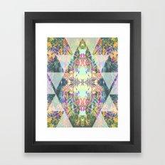 Radley  Framed Art Print