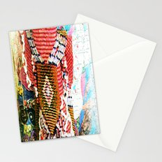 Nane Ace Stationery Cards