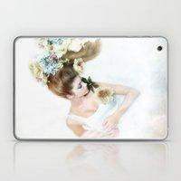 A Diadem Of Dreams Laptop & iPad Skin