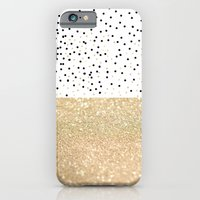 FIRST DATE iPhone 6 Slim Case