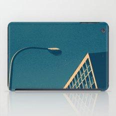 POP architecture  iPad Case