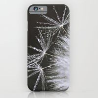 iPhone & iPod Case featuring glitter by Photofairy