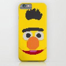 Knit Bert iPhone 6 Slim Case