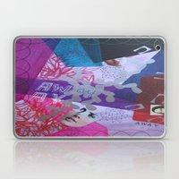 A way Laptop & iPad Skin