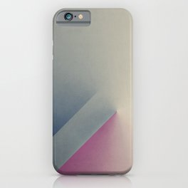 iPhone & iPod Case - RAD XXIX - Metron