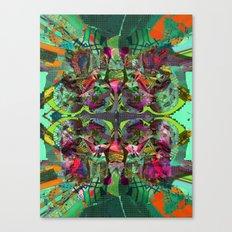 2517-9980-35-6456 Canvas Print