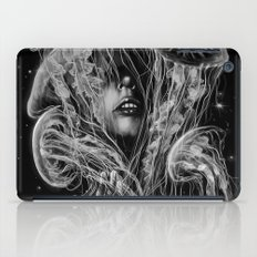 A Beautiful Delusion iPad Case